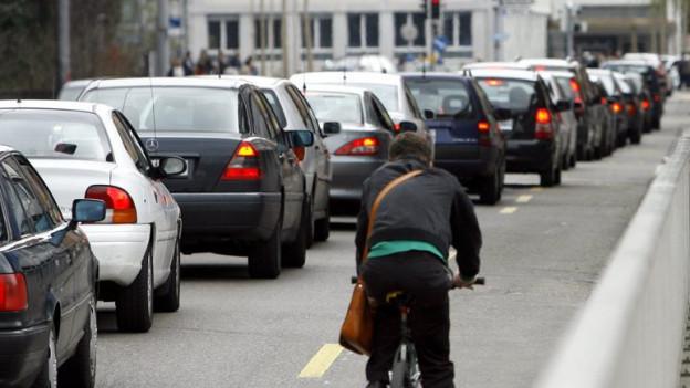 Welcher Raum braucht welche Art von Mobilität? Der Aargau denkt voraus.Welcher Raum braucht welche Art von Mobilität? Der Aargau denkt voraus.