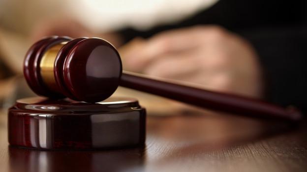 Das Bundesverwaltungsgericht hat entschieden: Die Stiftungsaufsicht muss entscheiden.