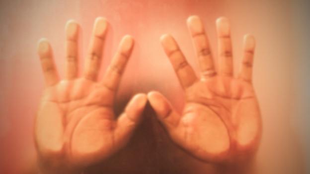 Sieben Frauen betäubt und missbraucht, so lautet der Vorwurf an einen 63-jährigen Aargauer, den nun vor Gericht kommt.