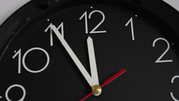 Die Zeit läuft ab: Das Solothurner Gesetz zur Stiftungsaufsicht ist nicht mehr lange gültig