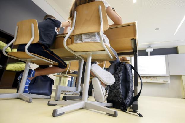 Aargauer Kantonsfinanzen: Sparen im Bildungsbereich ist umstritten