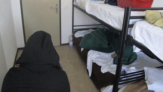 Sieben Aargauer Gemeinden wehren sich gegen zusätzliche Asylbewerber.