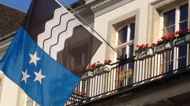 Finanzen: Aargauer Regierung will weitere Entlastungsmassnahmen