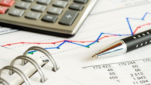 Die Solothurner Firmen müssen künftig weniger für die Steuerausgaben einberechnen.