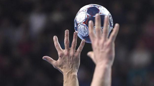 Konkurrenzkampf im Aargau um den Handball-Nachwuchs