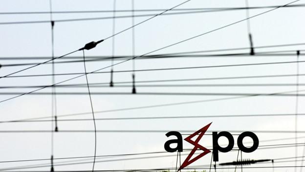 Die Axpo schreibt nicht das erste Mal Verlust. Wie weiter?