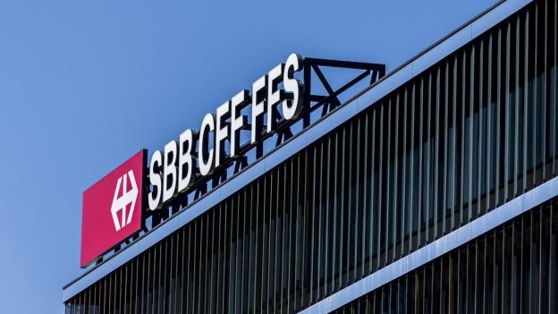 Die SBB lässt ihr Kundenmagazin künftig im Ausland statt im Kanton Solothurn drucken.