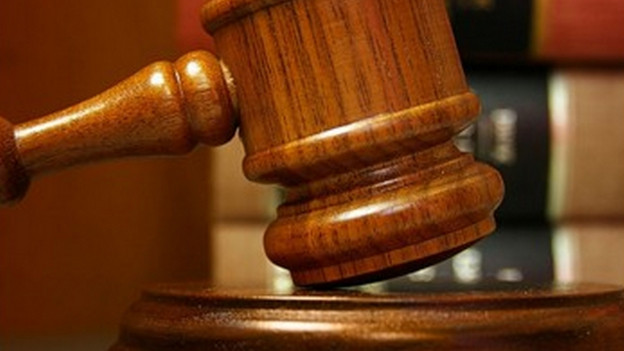 Im Kanton Solothurn sollen Richterinnen und Richter die Urteile weiterhin nicht generell öffentlich beraten müssen.