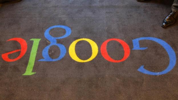 Aargauer Turnvereine setzen auf Internet-Riese Google
