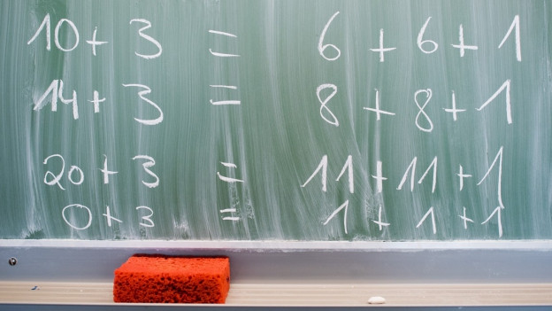 Wettinger Schulpflege bekommt weniger Geld
