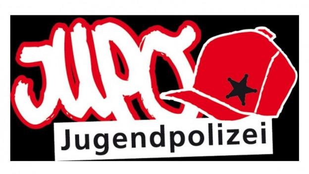 Logo der Jupo.