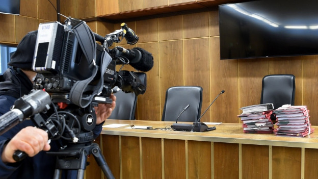 Wie entscheidet das Aargauer Obergericht?