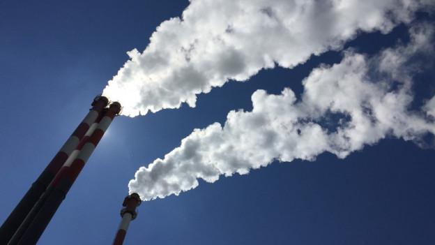 Kebag Zuchwil: Einstimmige Zustimmung zum 400-Millionen-Projekt