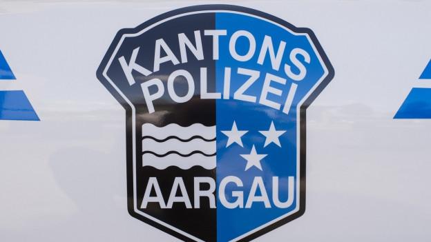 Aargauer Regierung bleibt dabei: Bei Entschädigungen für Polizisten wird gespart