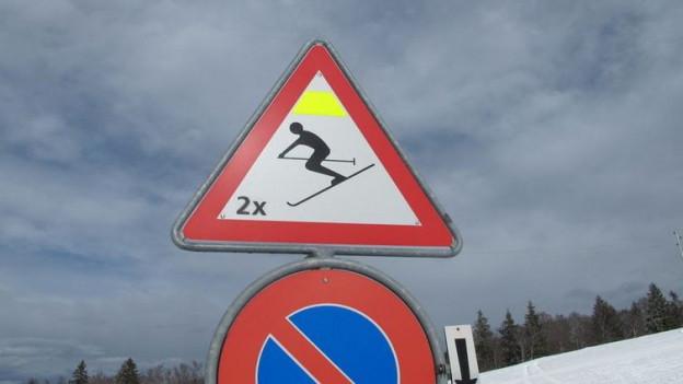 Wie geht es weiter mit dem Skigebiet auf dem Grenchenberg? Am Dienstag entscheidet der Gemeinderat.