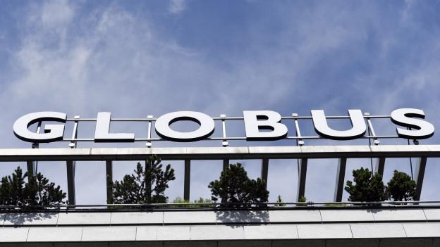 Globus zügelt die Zentrale aus Spreitenbach in die Zürcher Innenstadt per Herbst 2018.