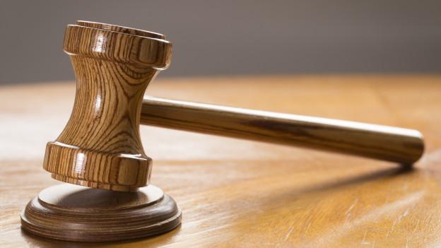 Amtsmissbrauch: Das Aargauer Obergericht hat den Polizeioffizier, der den Einsatz von «Argus» befohlen hat, verurteilt.