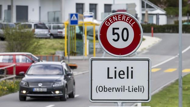 Verwaltungsgericht: Oberwil-Lieli muss zahlen