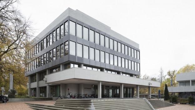 Das Aargauer Obergericht erliess einem Vater die Strafe