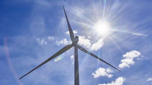 Damit in Zukunft Windkraftwerke auf dem Lindenberg stehen, wollen die Betreiber möglichst alle Beteiligten involvieren.