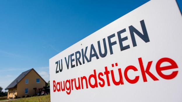 Energiewende? Das Solothurner Volk muss nochmals an die Urne