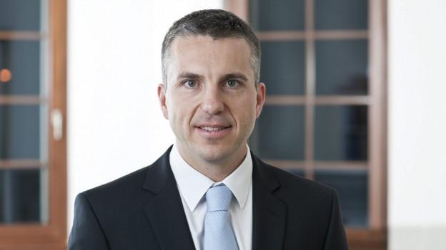 AKB-Chef Pascal Koradi in der Kritik