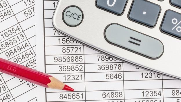 Die Steuervorlage 17 soll Firmen entlasten, aber auch Familien entgegenkommen.
