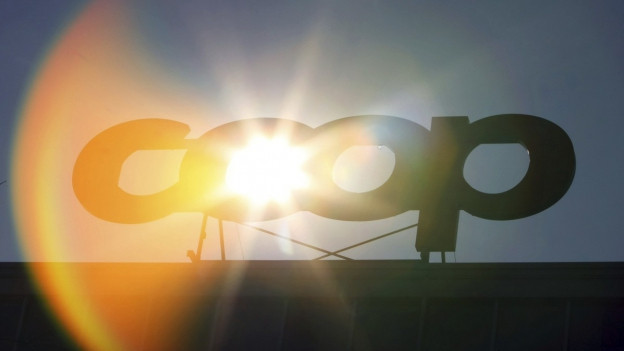 Coop begräbt Pläne für Einkaufszentrum auf Kofmehl-Areal