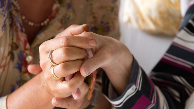Alters- und Pflegeheime sollen selber entscheiden dürfen