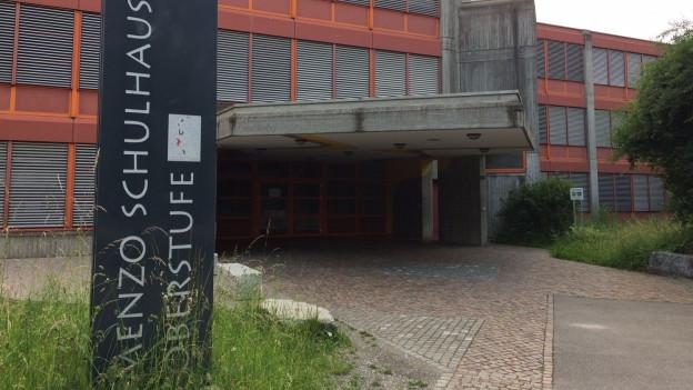 Menziken stimmt der Kreisschule Aargau Süd zu. Eine wichtige Hürde für das Projekt.