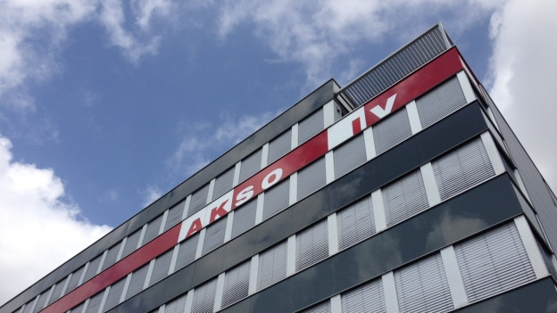 Solothurner IV-Stelle verliert vor Bundesgericht
