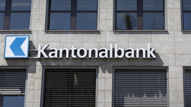Die Aargauische Kantonalbank gehört dem Kanton Aargau