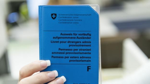 Ein Antrag der SVP kam im Solothurner Parlament nicht durch.