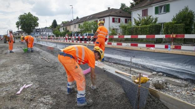 Nez Rouge Aargau übt Kritik an den Partygängern