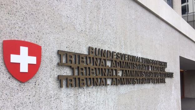 Bundesverwaltungsgericht muss über Weissenstein entscheiden