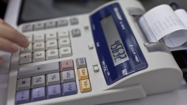 Aargauer Regierung will Gewinnsteuer nicht senken
