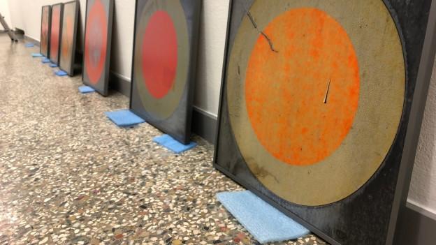 Drei neue Ausstellungen im Kunstmuseum Solothurn