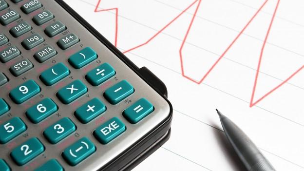 Steuerreform: Aargau senkt Gewinnsteuer nicht