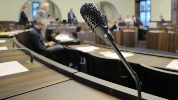 Neuer Solothurner Finanzausgleich bleibt umstritten