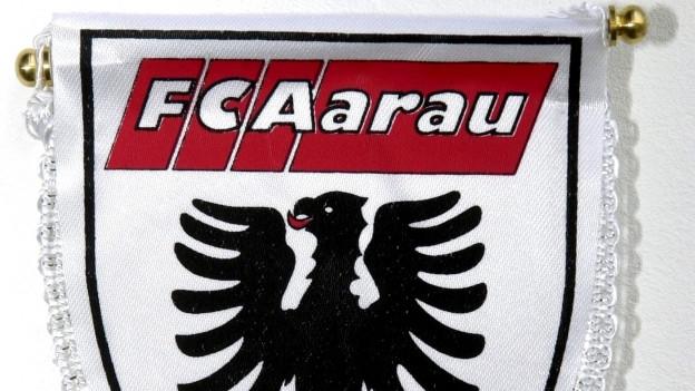 Spielt der FC Aarau nächste Saison in der Super League?
