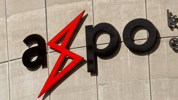 Axpo-Logo