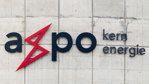 Die Axpo soll in Schweizer Händen bleiben.