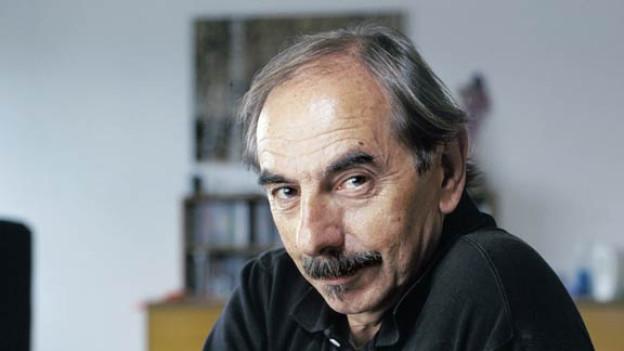 «Dällebach Kari ist eine faszinierende Geschichte», sagt Regisseur Xavier Koller.