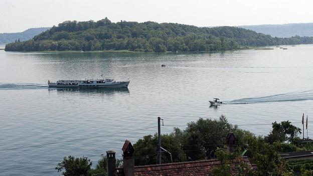 Der Bootsführer, der von Anfang an unter Verdacht stand, wird angeklagt 2010 eine junge Frau fahrlässig getötet zu haben