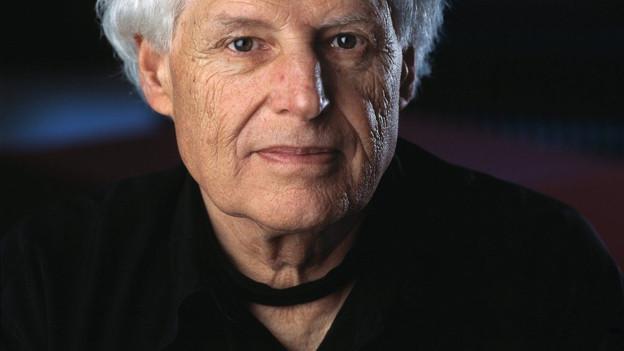 Jörg Steiner zählt zu den drei bekanntesten Autoren des Jura-Südfusses im Verbund mit Gerhard Meier und Peter Bichsel.