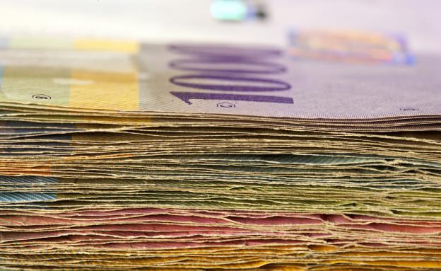 In welchem Zeitrahmen soll der Kanton Bern sein Defizit kompensieren?