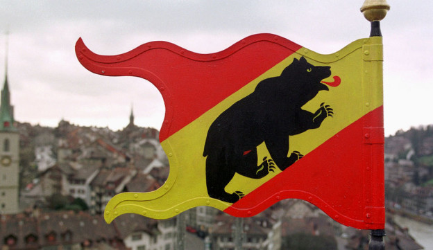 Auch im Regierungsstatthalterkreis Bern-Mittelland sind Wahlen.