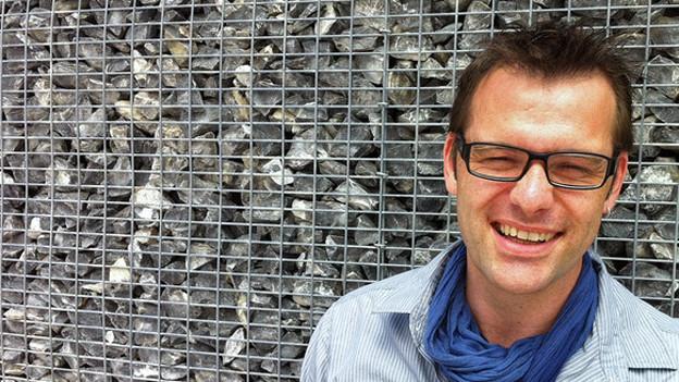Politologe Jan Bühlmann: «BDP sucht nach wie vor nach ihrer Position.»