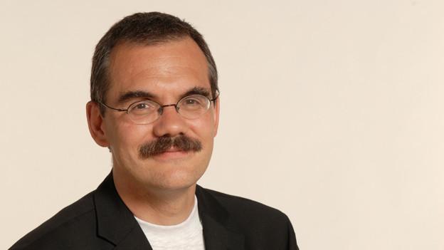 Jean-François Steiert will Staatsrat werden.