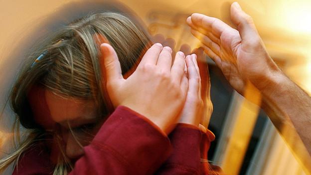 Das neue System beim Kindes- und Erwachsenenschutz ist umstritten.
